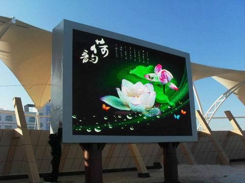 常见的广告宣传物料有哪些?长沙广告公司今日解说